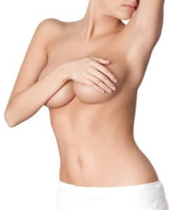 breast-aug-special-offer